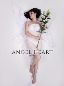Angel Heart - Yers Keller