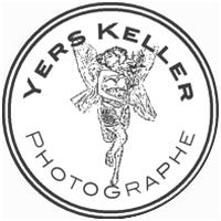Yers Keller